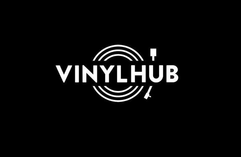 VinylHub