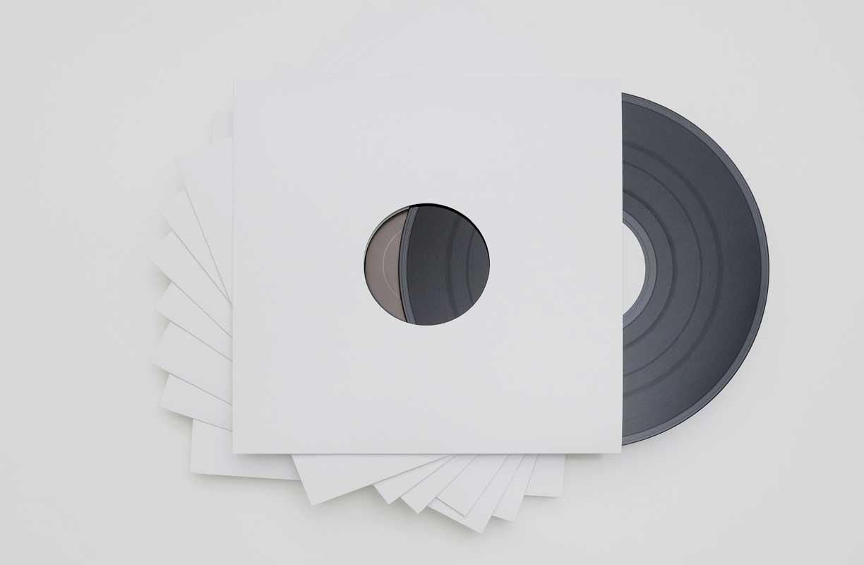 qrates-vinyl