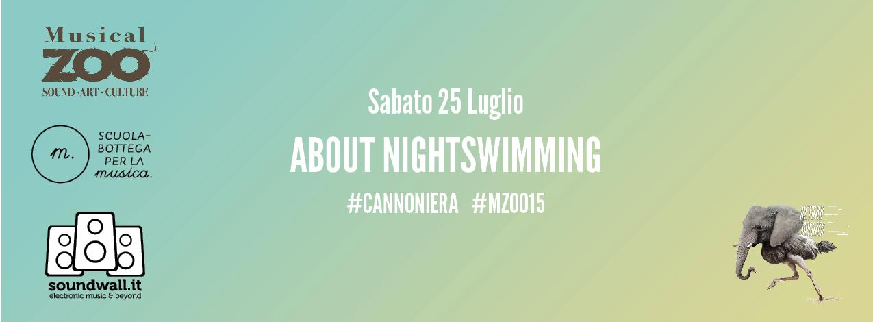 MusicalZOO Nightswimming 1