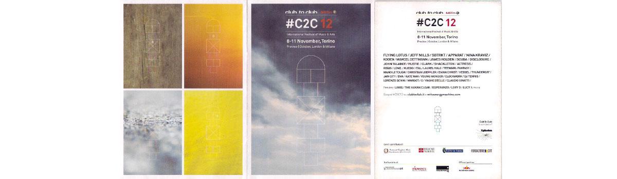 C2C-12