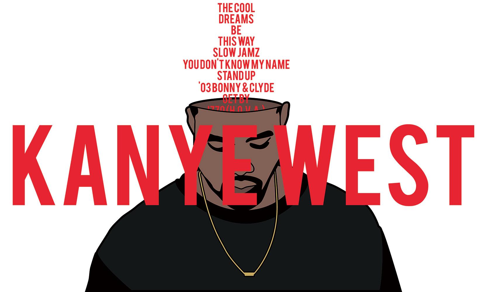 Kanye-West-Soundwall