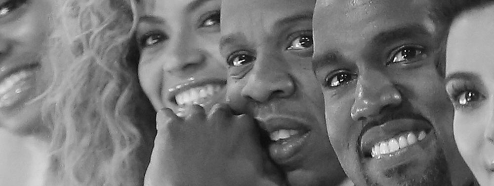 west-beyonce-jay