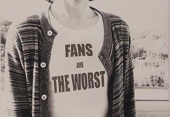 fans-worst