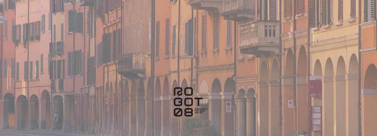 Bologna-roBOt-1
