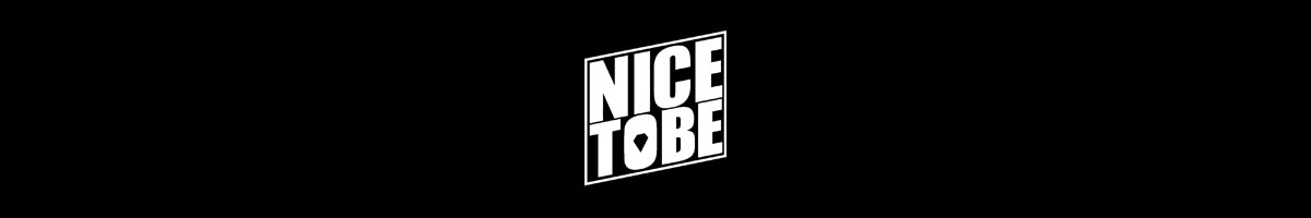 logo_nice_to_be