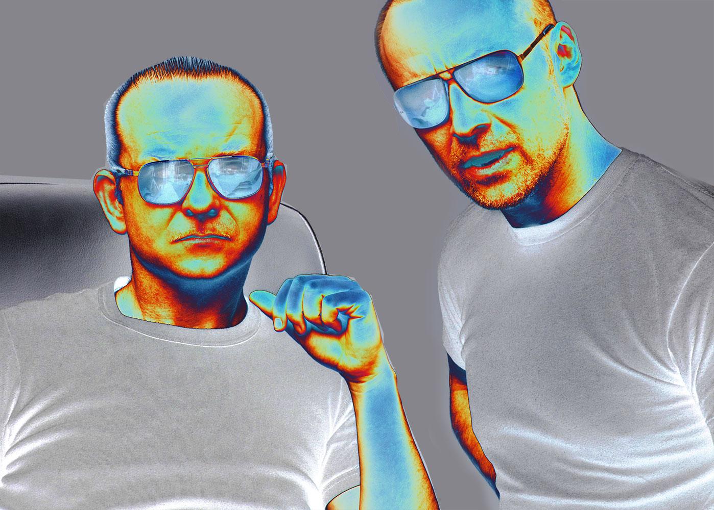 Atom-&-Tobias