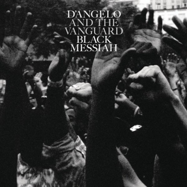 DAngelo-And-The-Vanguard-Black-Messiah-608x6081