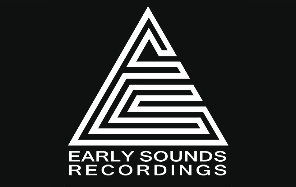Early-Sounds-logo