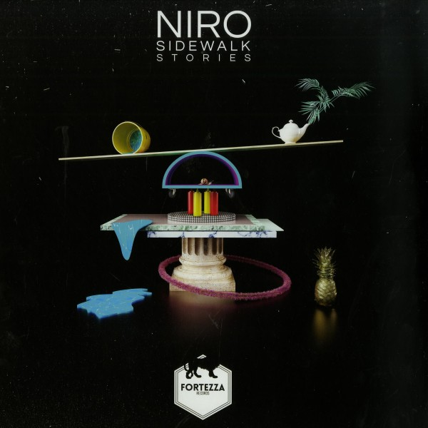 I7 Niro
