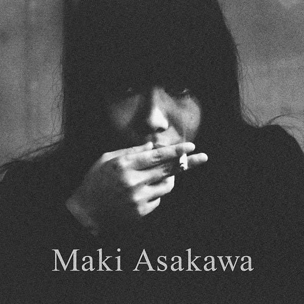 MakiAsakawa