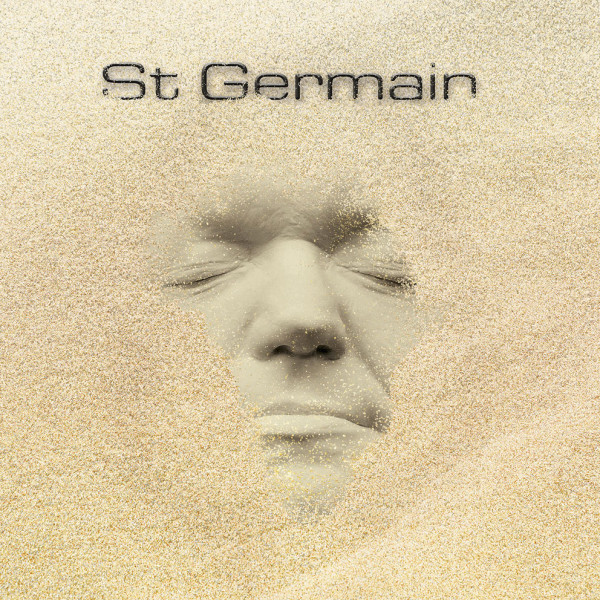 St.Germain