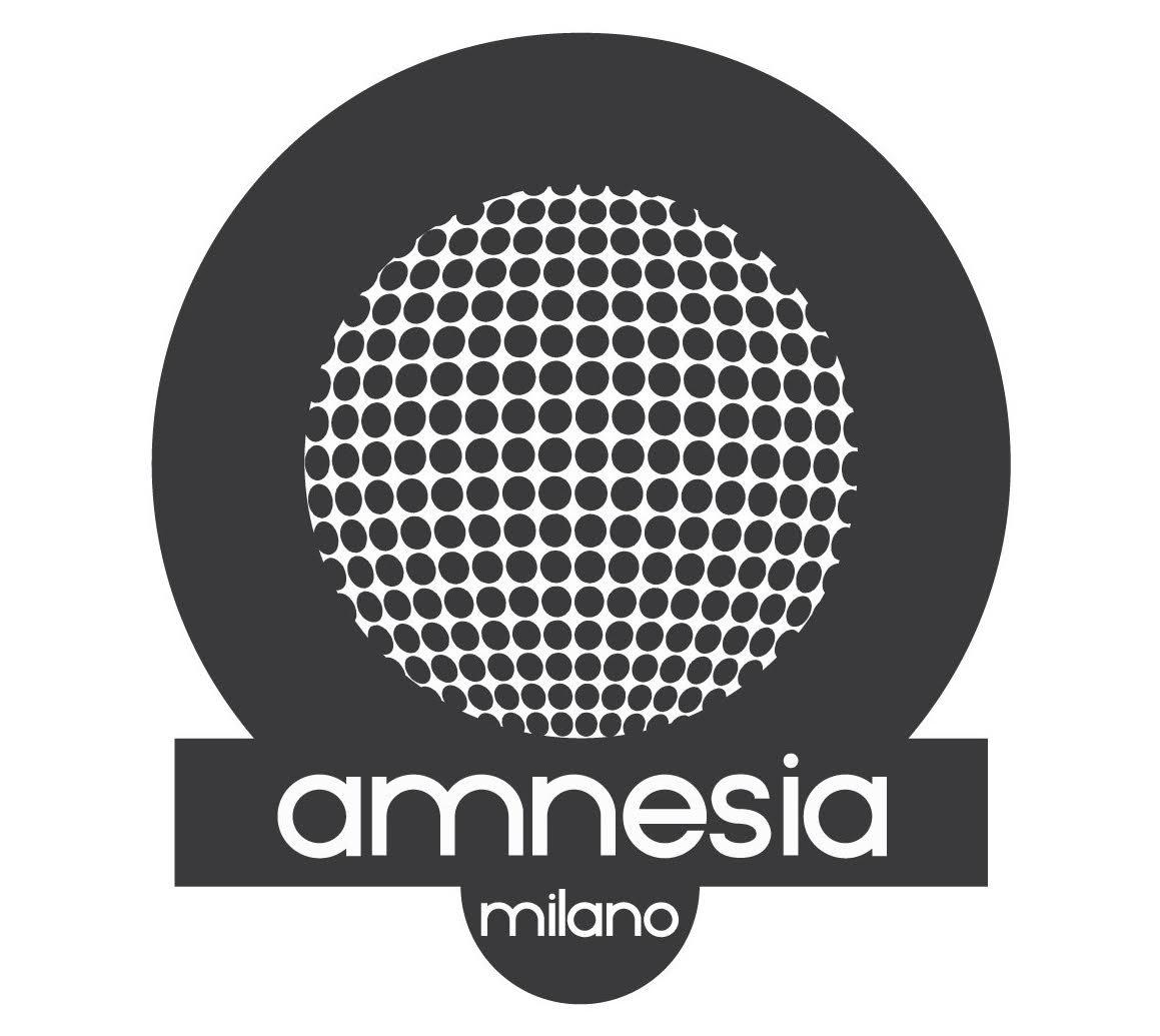 Amnesia milano ad aprile e maggio tra casa base fabrique ed il ritorno di social music city - Casa base milano ...