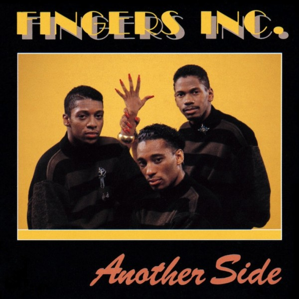 fingersinc
