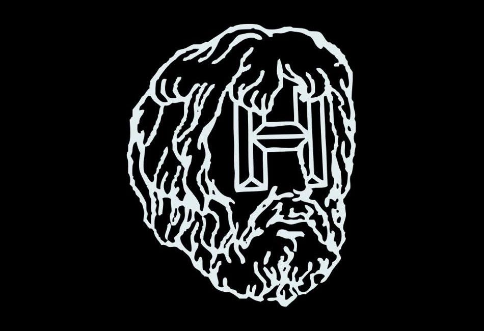 Hivern-Discs