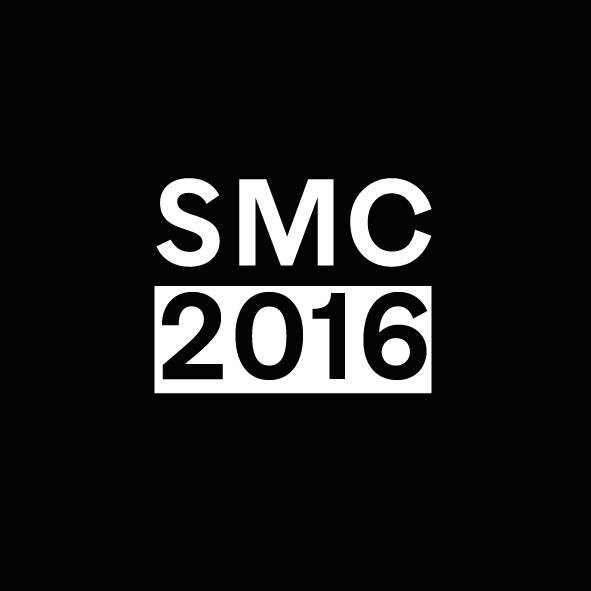 SMC 2016