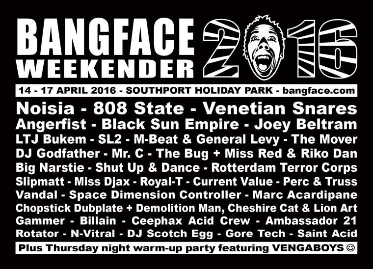 BANGFACE_Weekender2016_lineup1_760.jpg.896f6e272eb345d838f33ce9323e7380