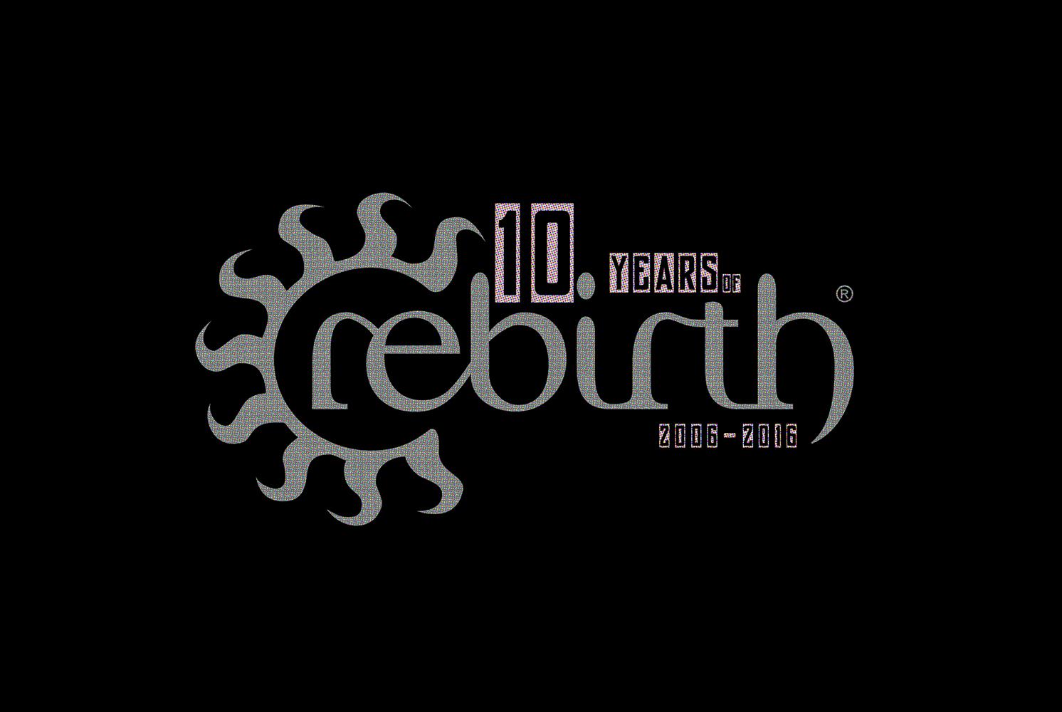 Logo-10-Years