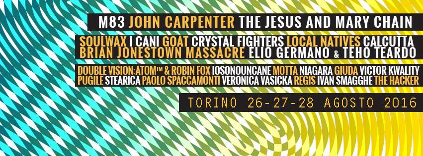 TOdays festival 1