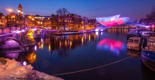 Amsterdam-Light-Festival-11