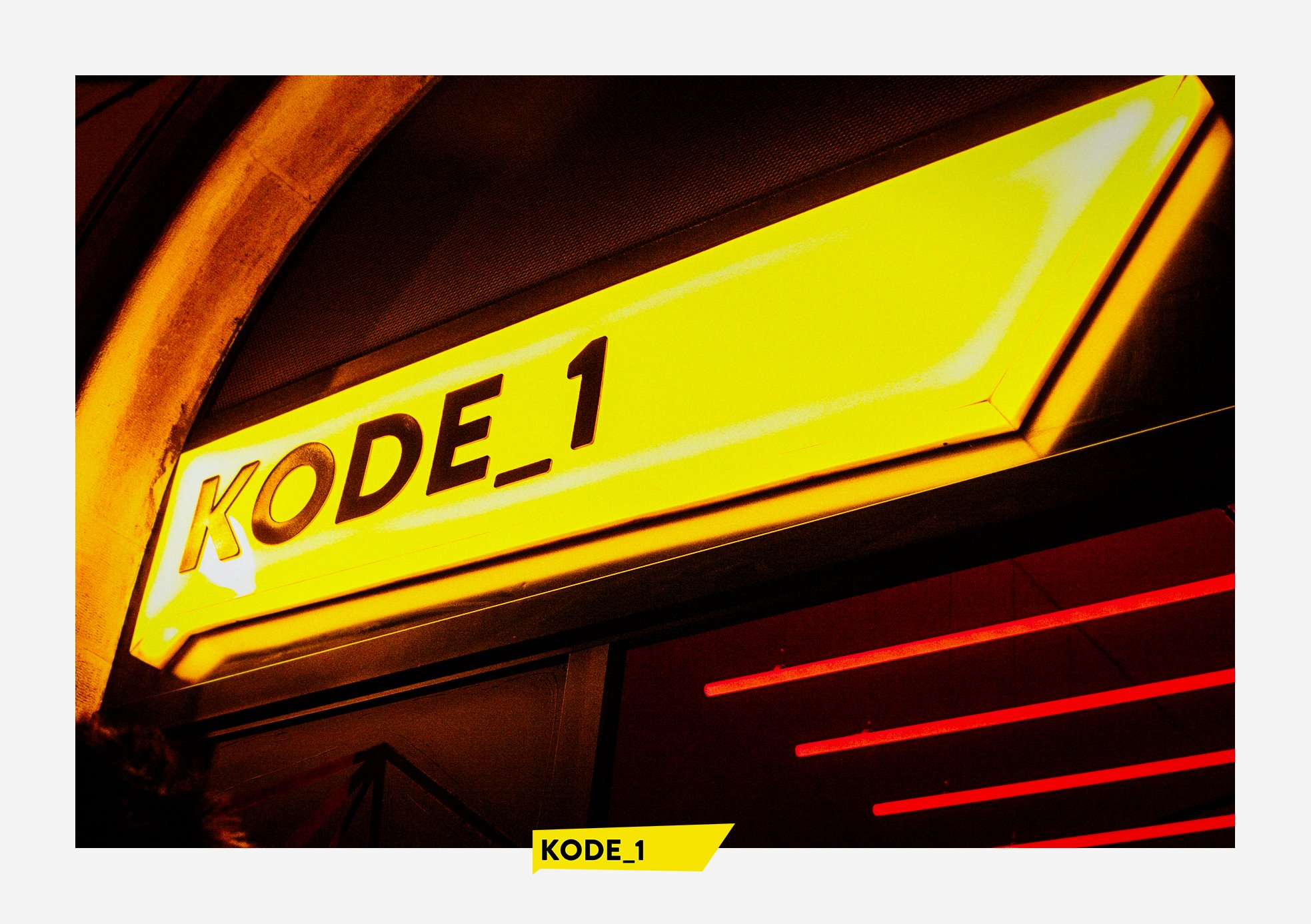 Kode_1