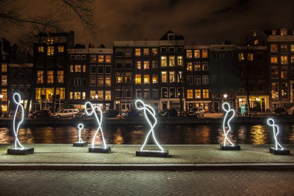 example-1-Copyright-Janus-van-den-Eijnden-6