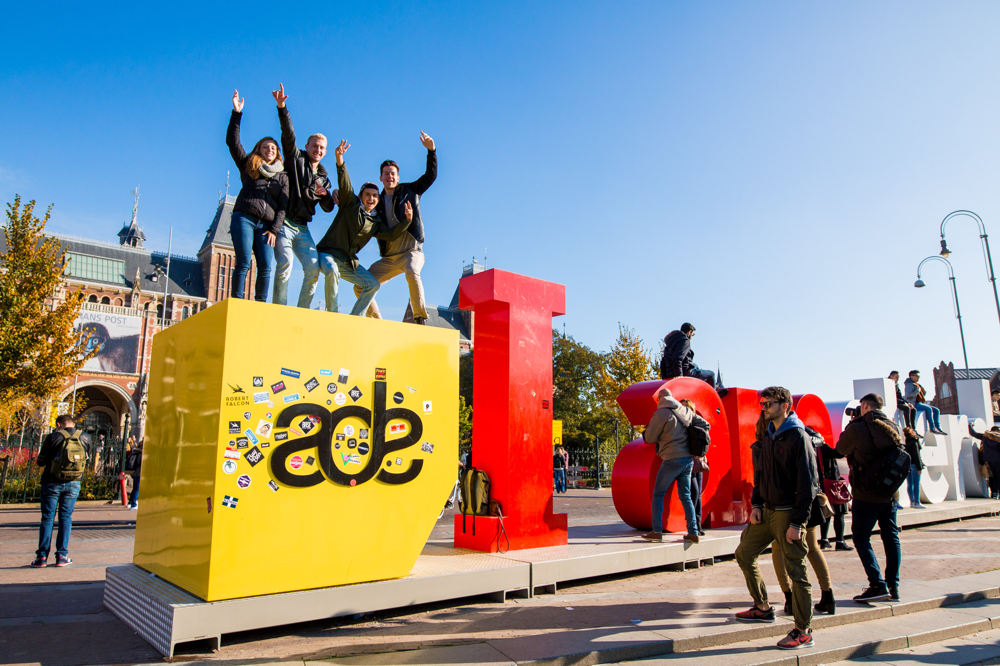 ade-day2-2016