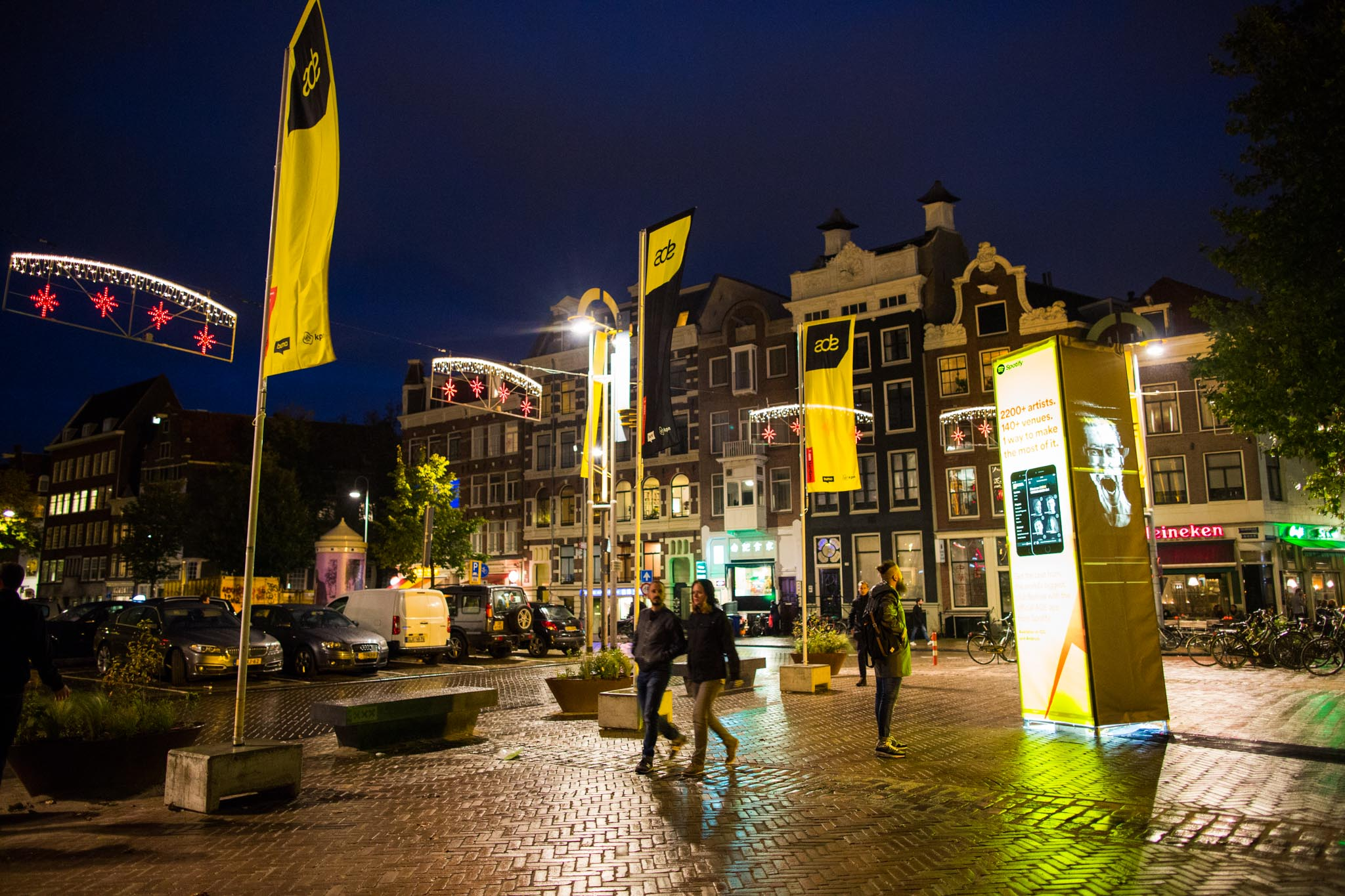 ade-day4-2016