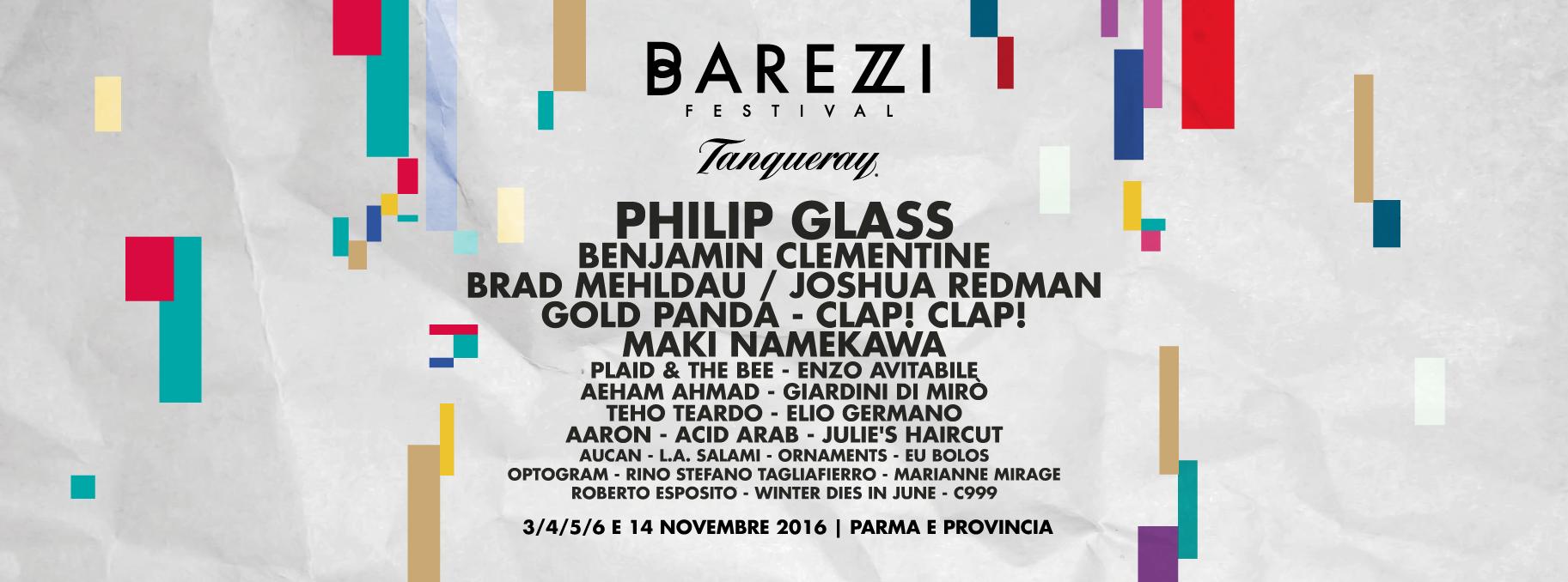 barezzi-festival-1
