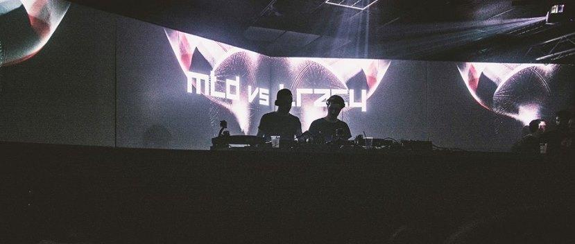 mtd_tracy