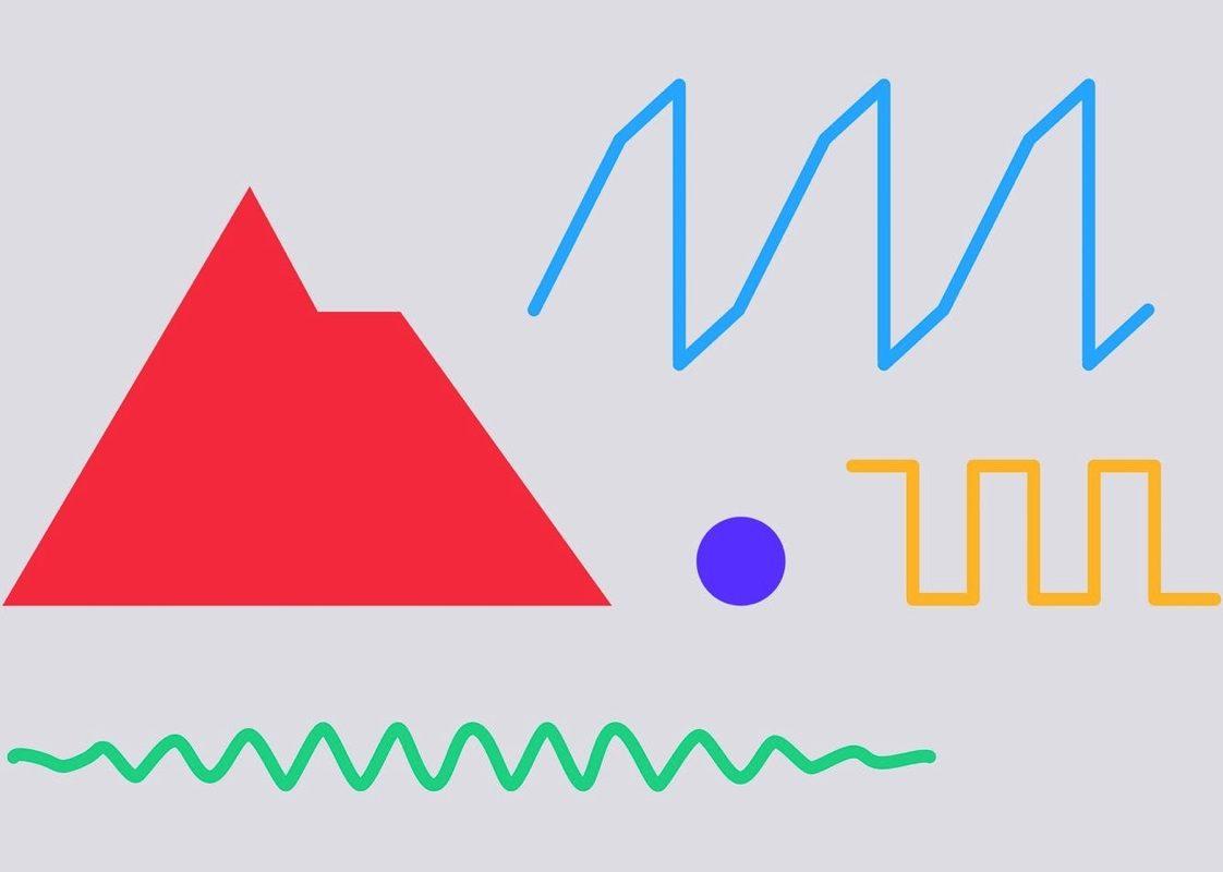 Ableton lancia un nuovo sito per imparare l'ABC della sintetizzazione